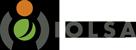 IOLSA Logo